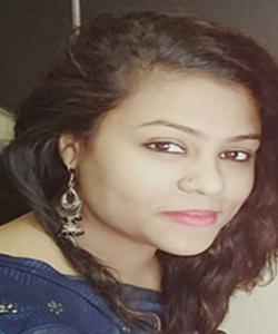 Dr Niharika Ghosh